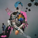 【メール便送料無料】SHINee/ Chapter 2 'Why So Serious? -The misconceptions of me' (CD) 韓国盤 シャイニー