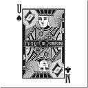 東方神起(TVXQ) / Spellbound -7集 Repackage (CD) 韓国盤 スリスリ リパッケージ