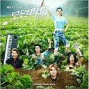 韓国ドラマ コメディ 通販