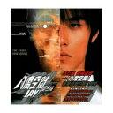 ≪メール便送料無料≫周杰倫/八度空間 (CD+DVD)台湾盤 ジェイ・チョウ JAY