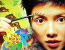 BYE BYE童年 構成: CD 言語: 中国語  発売元: 滾石 発売国: TAIWAN 発売日: 2001年12月27日 [商品案内] [収録曲] CD 1. 睡到世界末日 2. 自由 3. 喜歡 4. Bye Bye 5. 想甚麼 6. 飛 7. 他 8. 心情很咖啡 9. SHOULD I LET YOU GO 10. 無所謂 11. 童年 12. 自由Remix
