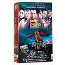 中国ドラマ/ 軒轅劍之天之痕 -全31話- (DVD-BOX) 中国盤 Xuan-Yuan Sword:Scar of Sky 之天之痕
