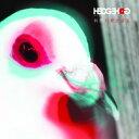 刺猬乐队 幻象波普星 構成: CD 言語: 北京語 発売国: CHINA 発売日: 2014年9月 [商品案内] 中国のロックバンド、刺蝟樂隊(ヘッジホッグ)のアルバム!全10曲収録。 2005年1月に北京で結成。ジャンルはオルタナティブロック/ポップをベースにしている。 [収録曲] CD 01阿司匹林 02星光 03梦幻想 04徙鸟 05金色褪去,燃于天际 06画 07我们飞向太空 08她在月光下 09幻象波普星 10暖浪拂心田