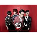 【メール便送料無料】Jung Joon Young Band/逸脱茶飯事 -1st Album (CD) 韓国盤 チョン ジュニョン バンド JJY