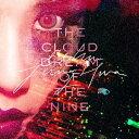 オム ジョンファ/ The Cloud Dream of the Nine -10集 PART.2 (CD) 韓国盤 EOM JEONG HWA UHM JUN GHWA クラウド ドリーム ナイン