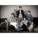 【メール便送料無料】BTOB/ BORN TO BEAT -1st Mini Album (CD) 韓国盤  ビートゥビー B TO B ボーン・トゥ・ビート