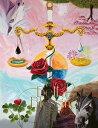キム ヒョンジュン(SS501リーダー)/ A Bell of Blessing <日本公式輸入盤> (CD DVD) 韓国盤 ア ベル オブ ブレシング