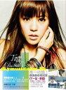 ≪メール便送料無料≫丁噹/夜猫 <慶功版>(CD+DVD)台湾盤 ディンダン DELLA