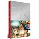 台湾書籍/蘇志燮(ソ・ジソブ)的毎一天 2008-2015 So Ji Sub's History Book(RED Ver.)台湾版 ジソ日和