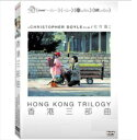 Blu-ray>アジア・韓国>ヒューマン商品ページ。レビューが多い順(価格帯指定なし)第1位