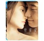 香港映画/ 甜蜜蜜(ラヴソング)<リマスター版>(Blu-ray) 台湾盤 Comrades: Almost a Love Story remaster