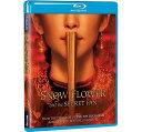【メール便送料無料】映画/ Snow Flower and The Secret Fan (Blu-ray) 台湾盤 雪花與秘扇 雪花と秘密の扇子