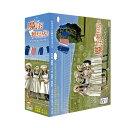 韓国ドラマ/伝説の魔女〜愛を届けるベーカリー〜 -全40話-(DVD-BOX)台湾盤 4 Legendary Witches