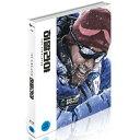 韓国映画/ ヒマラヤ〜地上8,000メートルの絆〜 (2Blu-ray) 韓国盤 The Himalayas ブルーレイ