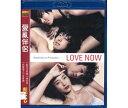 韓国映画/ 今、愛する人と暮らしていますか? (Blu-ray) 台湾盤 LOVE NOW ARE YOU LIVING WITH A PERSON YOU LOVE? ブルーレイ