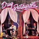 【メール便送料無料】Drug Restaurant/ Drug Restaurant -Single Album (CD) 韓国盤 Jung...