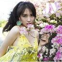JY/好きな人がいること -2nd Single Album (CD) 韓国盤 Kang Ji Young カン・ジヨン