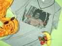 サイババTシャツ【サイズ:S 、M 、L 、XL 】【3980円以上で】送料無料 Tシャツ メンズ 半袖 大きいサイズ サイババ サティヤ・サイババ インド 聖者 スピリチュアル 名言 プリント ヨガ YOGA Tシャツ プレゼント包装無料