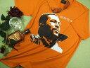 マービン・ゲイTシャツ【サイズ:S 、M 、L 】【5000円以上で】送料無料 Tシャツ メンズ 半
