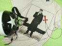 ジェームス ディーンTシャツ【サイズ:S M 】【5000円以上で】送料無料 メンズ Tシャツ 半袖 映画俳優 ジェームスディーン ジミー エデンの東 ジャイアンツ 理由なき反抗 Tシャツ James Dean Tshirt ラッピング無料サービス