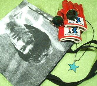 李小龍雜貨★李小龍的大手提包手袋包手提包挎包大手提包環保包李小龍包包印刷禮物包免費