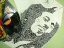 ボブ・マーレーのTシャツ【サイズ:L 、XL 】【5000円...