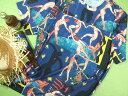 世界の絵画★マティスTシャツ【サイズ:L 】【5000円以上で】送料無料 Tシャツ 男性サイズ 半袖