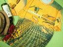世界の画家★ダリの絵画Tシャツ【サイズ:L 、XL 】【5000円以上で】送料無料 Tシャツ メンズ プリント ダリ サルバドール・ダリ 作品 絵画 世界の画家 Tシャツ ラッピング無料サービス