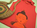 ショッピング仏像 ガネーシャ・仏陀・インドの神々Tシャツ【サイズ:XM(大きめM)】【5000円以上で】送料無料 Tシャツ メンズ 大きいサイズ プリントTシャツ 仏陀 仏画 仏教 仏像 ノースリーブ フード デザインTシャツ ギフト包装無料