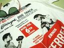 モハメド・アリTシャツ【サイズ:XL 】【5000円以上で】送料無料 Tシャツ メンズ 大きいサイズ 半袖 プリントTシャツ モハメド・アリ カシアス・クレイ 格闘技 アリ ボクシングTシャツ プレゼント包装無料