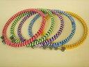 刺繍枠 中 内径約17.5cm 刺繍 枠 格安 安い 手作り 手芸 手芸用品 ベトナム
