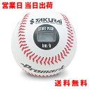 【送料無料 あす楽】速球王子 野球 /LB-990BC