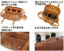 【今だけ!4990円(...