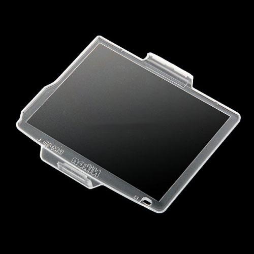☆Nikon LCDモニタカバー D90用 B...の紹介画像2
