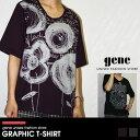 T-shirt_a