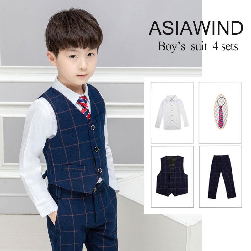 子供スーツ発表会男の子スーツキッズフォーマル男の子フォーマルスーツ男の子スーツ卒業式入学式子供スーツ