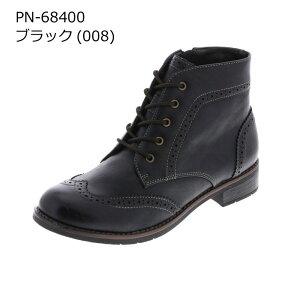 PN-68400_ブラック(008)