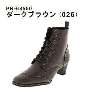 PN-68550_�������֥饦��(026)