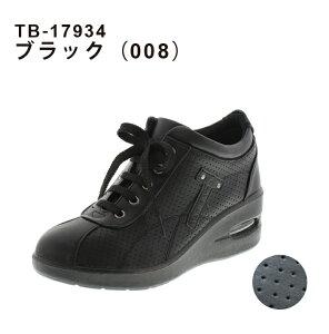 TB-17934_�֥�å�(008)