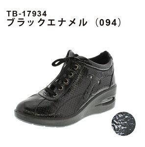 TB-17934_�֥�å����ʥ��(094)