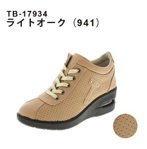 TB-17934_�饤�ȥ�����(941)