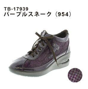 TB-17939_�ѡ��ץ륹�͡���(954)