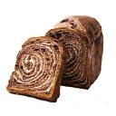 デニッシュ食パン MIYABI ショコラ(Sサイズ)ミヤビパ...