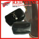 REDWING -OI<br> L PULL UP-【