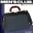 【送料無料】MEN'S<br>  CLUB -Stri