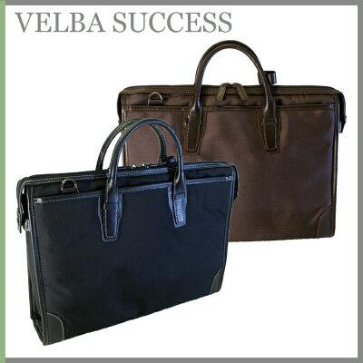 [shop MR BEAN] ba lô laptop,ba lô du lịch,túi xách, giày dép........sale off tới 30% - 4