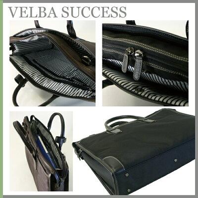 [shop MR BEAN] ba lô laptop,ba lô du lịch,túi xách, giày dép........sale off tới 30% - 5
