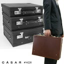 【送料無料】【数量限定<br> 】 CASAR Bar