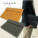 【送料無料】CASAR<br>  Pale ビジネスバ