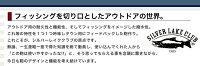 ��1�ڥ����å��奱������������/�͵��֥���/SILVER/LAKE/CLUB�ʥ���С��쥤������֡�No.130252/�����˶���������쥶���������/���դ�/�쥶��/����/�ӥ��ͥ�/�ȥ�٥�ˤ�/���/�ӥ��ͥ��Хå�/��/�ץ쥼���/����̵��/askas/va-